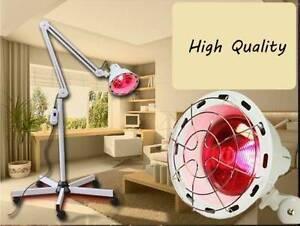 Infrared Heat Lamp Gumtree Australia Free Local Classifieds