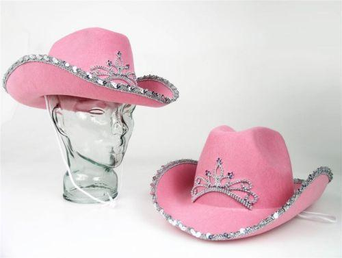 47a9b8a5b4bf6 Hen Party Cowboy Hats