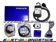 Diagnosegerät Volvo