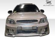Hyundai Accent Body Kit