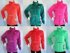 The North Face XL Coats & Jackets for Women