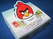 Angry Birds Sammelkarten