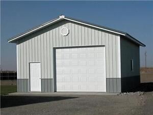 Looking for Small Shop/Commercial Bay