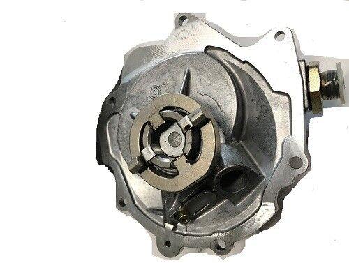 Mercedes Benz Vacuum Pump Brake System A00023003665