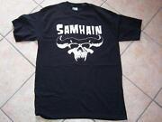 Samhain Shirt