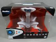 Roboquad