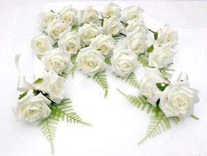 Wedding flowers ebay wedding flowers package junglespirit Image collections