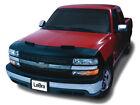 Bras for Chevrolet Monte Carlo