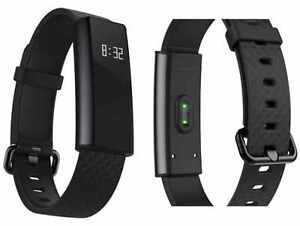 Amazfit Arc Fitness Tracker with HR