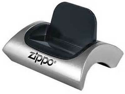Zippo Lighter Magnetic Display Base Stand for Lighters 14222