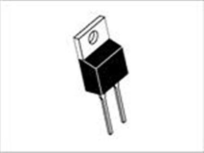 5 Diodes - General Purpose Power Switching Frd 20a 600v