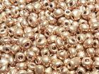 Seed Jewellery Beads