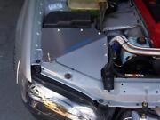 XR6 Turbo Intake