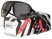 Electric Hoodlum Sunglasses