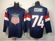 Olympic Hockey Jersey