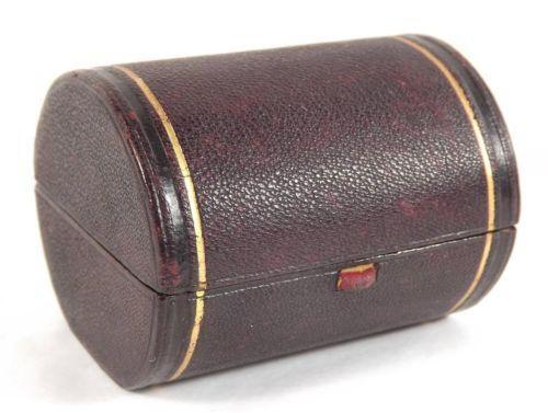 antique ring box ebay