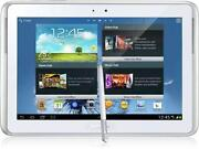Tablet PC Samsung Galaxy Note 10.1