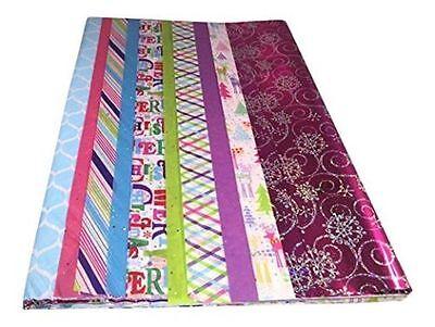 Kirkland Signature Christmas Printed Tissue Paper](Christmas Tissue Paper)