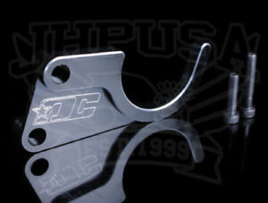 K Series Lower timing chain guide
