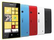 Nokia Unlock Code