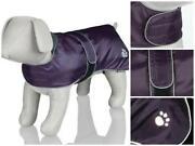 Westie Dog Coat