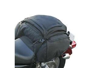 Motorcycle Storage Bag