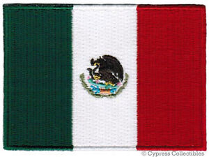 the mexican national flag and emblem essay A national flag is a flag that symbolizes a country germany, hungary, mexico, montenegro although the national flag is meant to be a unique symbol for a.