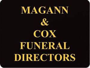 Magann & Cox Funeral Directors Sydney Region Preview