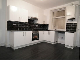 TO LET - Beautifully Presented 2 Bed House on Fraser St, Burnley £95pw - £412pm