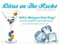 Wedding and Private Event Bartenders