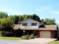A DREAM HOME COME TRUE! RENT-TO-OWN OPTION AVAILABLE!