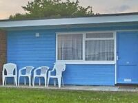 Holiday Chalet to Let. Hemsby