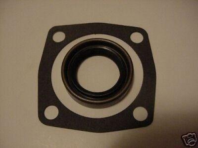 Pto Seal Gasket Ford 9n 2n 8n Naa 501 601 600 700 701 800 801 900 901 2000 4cy