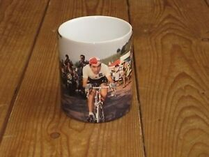 Eddy-Merckx-Tour-de-France-Legend-Colour-MUG-2