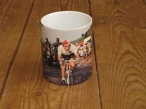 Eddy-Merckx-Tour-de-France-Legend-Colour-MUG-2
