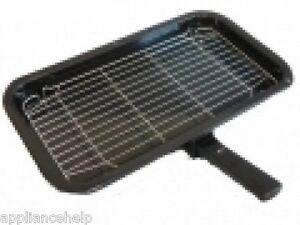 BELLING-COMPATTO-fornello-forno-griglia-padella-404mm-x-232mm-BN