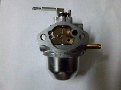 Generac 0c1535asrv Oem Carburetor For Gn200 Engines.oem.