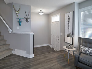 Be The First To Live In THis Brand New Townhouse In Southfork