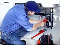 Cheap Experienced Plumber - 24/7 Harrow/ Watford/ Uxbridge / Stanmore/ Wembley/ Pinner/ Northwood