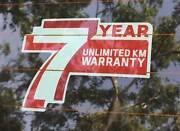 2016 Kia Sportage Wagon Winnellie Darwin City Preview