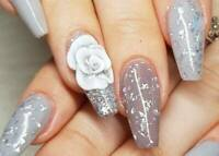 NAIL TECHNICIAN TRAINING - Summer Fast Track Certificate
