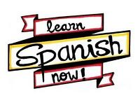 Spanish lessons - Native / Grammar & Communication / GCSE Tuition / East and North London