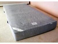 Single mattress ( ikea sultan huglo)
