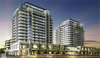 2BR CONDO FOR SALE ON YONGE ST