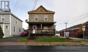 232 ACADIA Street New Glasgow, Nova Scotia