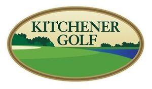 Nike Golf Bags!!! Kitchener / Waterloo Kitchener Area image 10