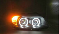 BRAND NEW!!! BMW 3-series Angle Eyes Projector Headlight