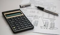 Bookkeeping & Income Tax
