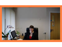 ( IP7 - Hadleigh Offices ) Rent Serviced Office Space in Hadleigh