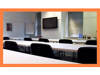 ( NE1 - Newcastle upon Tyne Offices ) Rent Serviced Office Space in Newcastle upon Tyne